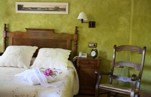 фото отеля Dona Manuela изображение №9
