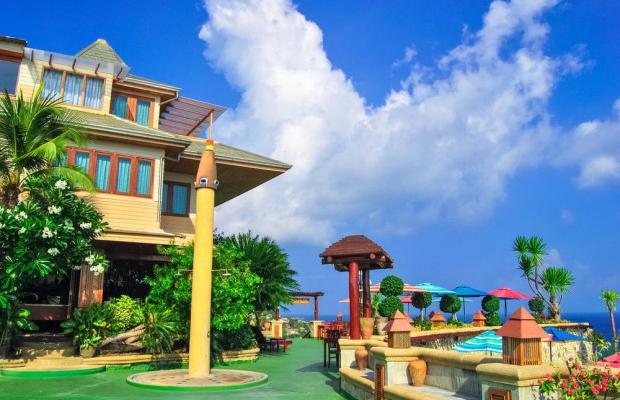 фото Ko Tao Resort изображение №26