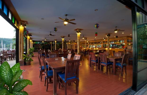 фото Ko Tao Resort изображение №10