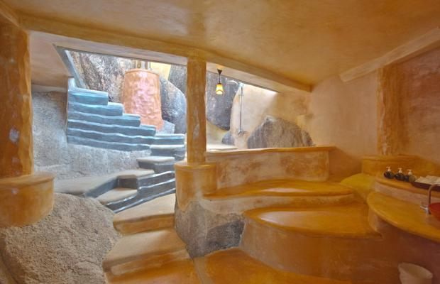 фото Koh Tao Bamboo Huts изображение №18