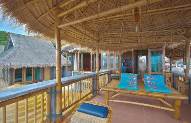 фото Koh Tao Bamboo Huts изображение №10