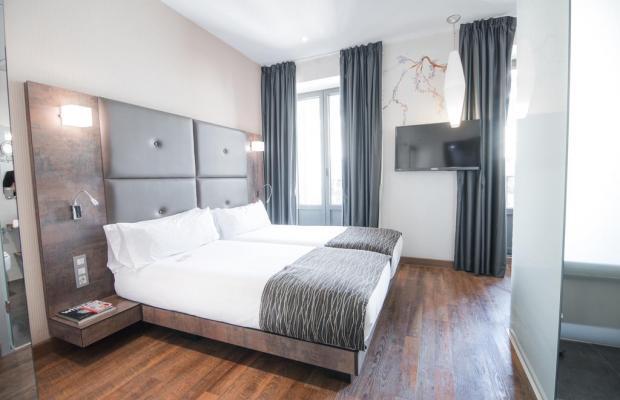 фото отеля Petit Palace Posada del Peine изображение №45