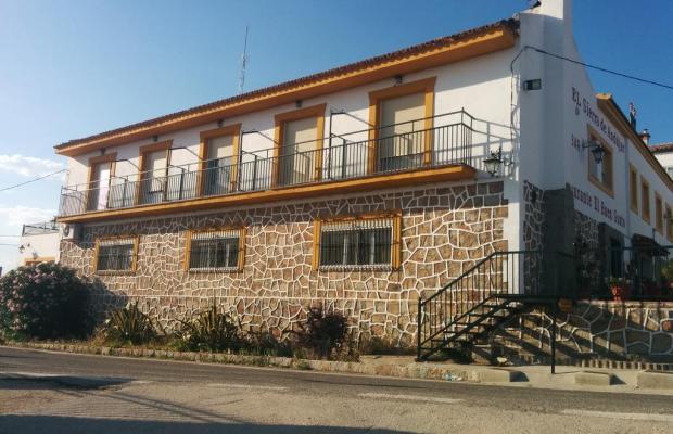 фотографии Sierra de Andujar изображение №20