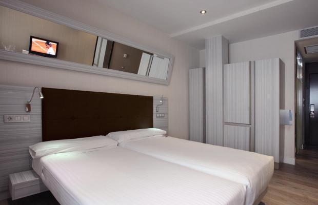 фото отеля Petit Palace Puerta del Sol изображение №9