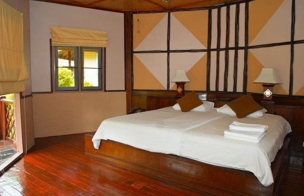фотографии отеля Koh Tao Coral Grand Resort изображение №27