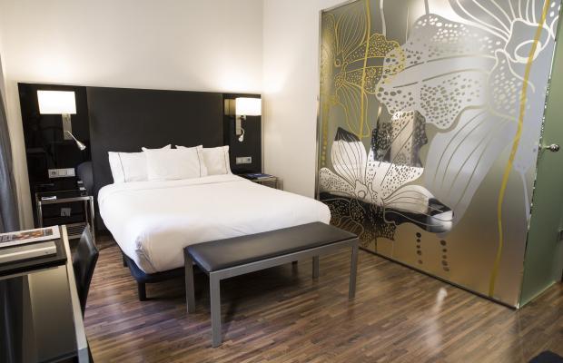 фото AC Hotel Recoletos изображение №14