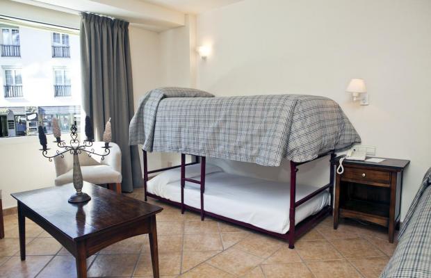 фото отеля Telecabina изображение №9