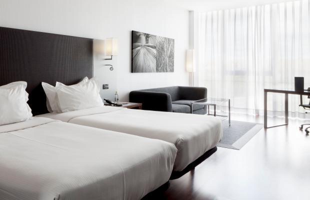 фото отеля AC Hotel La Finca изображение №49