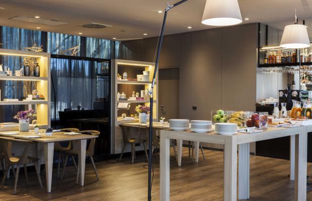 фотографии отеля AC Hotel La Finca изображение №19