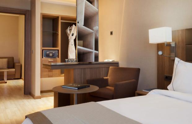 фото отеля AC Hotel La Finca изображение №5