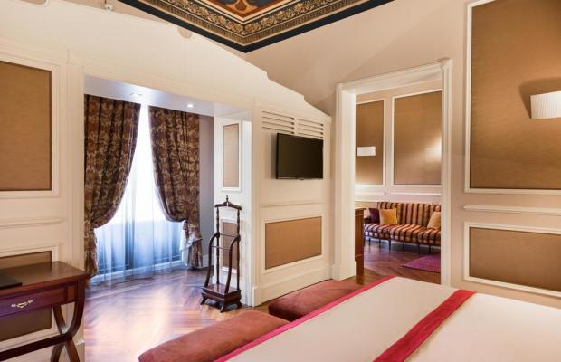 фото отеля Catalonia Las Cortes изображение №9
