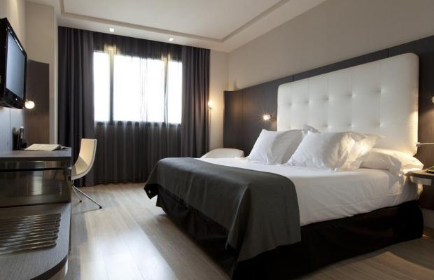фотографии отеля Maydrit изображение №31