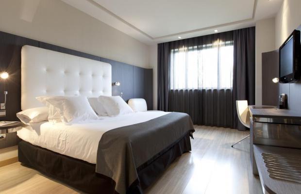 фотографии отеля Maydrit изображение №19