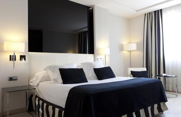 фото отеля Maydrit изображение №17