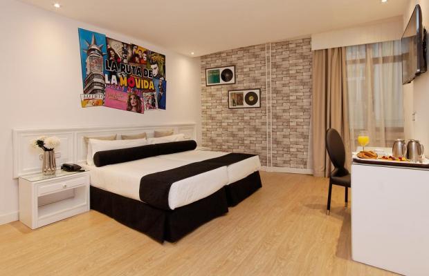 фото Best Western Hotel Mayorazgo (ex. Mayorazgo) изображение №34
