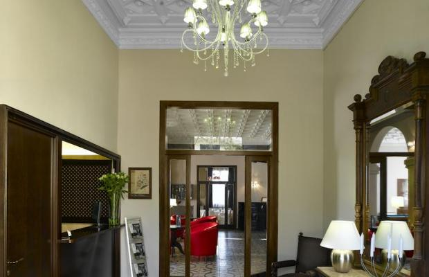 фотографии Villa Engracia изображение №40