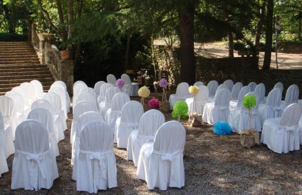 фото Villa Engracia изображение №38