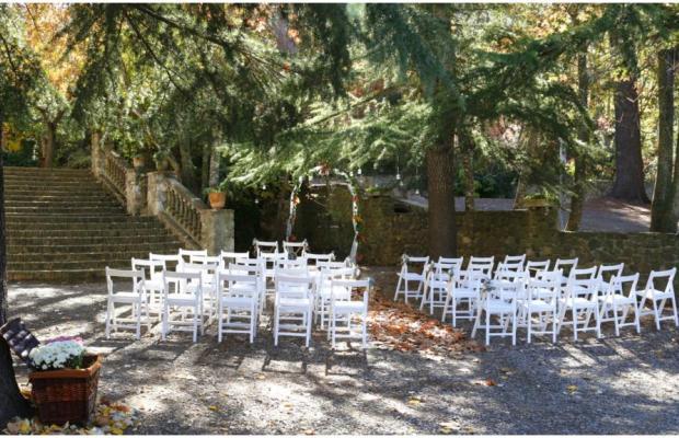 фотографии Villa Engracia изображение №32