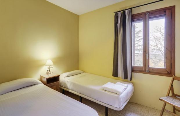 фото Villa Engracia изображение №10
