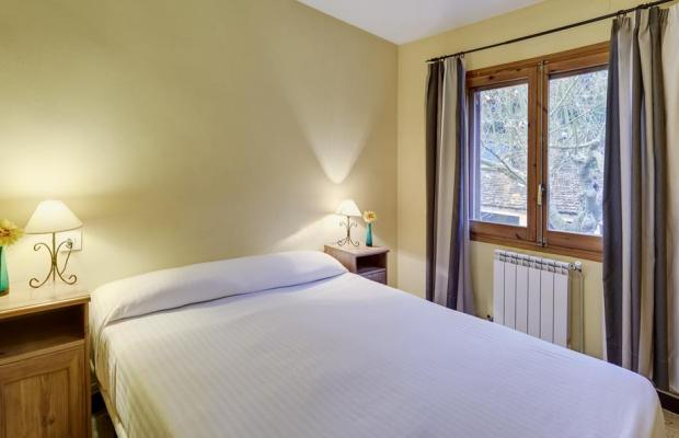 фото Villa Engracia изображение №6