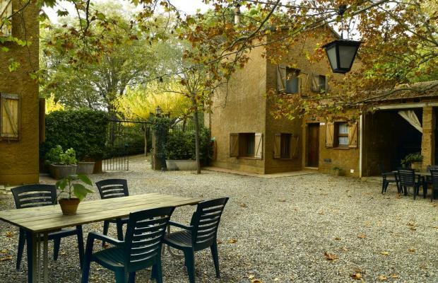 фото отеля Villa Engracia изображение №1
