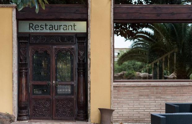 фото отеля Villa Retiro изображение №13