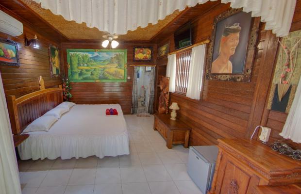 фотографии отеля Ketut Losmen Bungalows изображение №15
