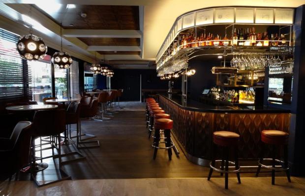 фото отеля Melia Castilla изображение №9