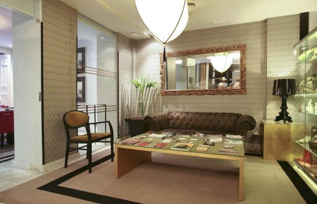 фото отеля Meninas изображение №29