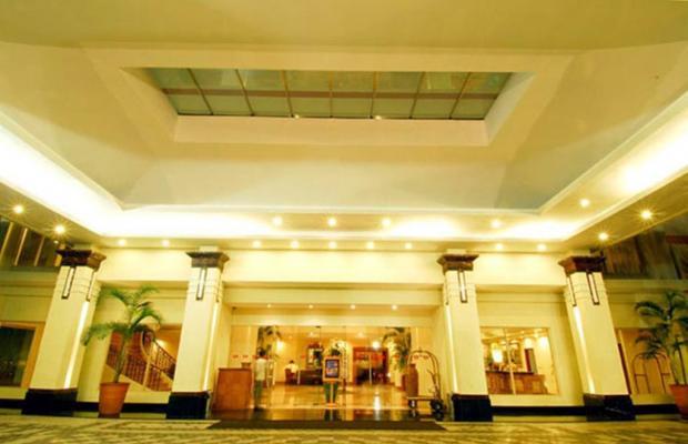 фотографии Hotel Gran Puri Manado изображение №8