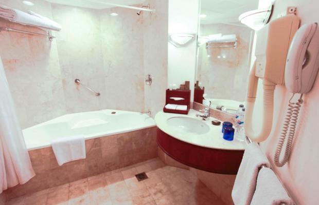 фото отеля Aryaduta Makassar изображение №33