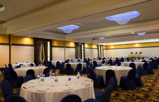 фотографии Novotel Manado Golf Resort & Convention Center изображение №8