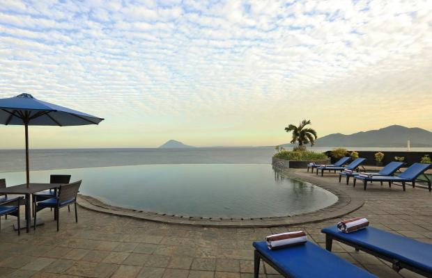 фотографии Aryaduta Manado (ex. The Ritzy Hotel Manado) изображение №12