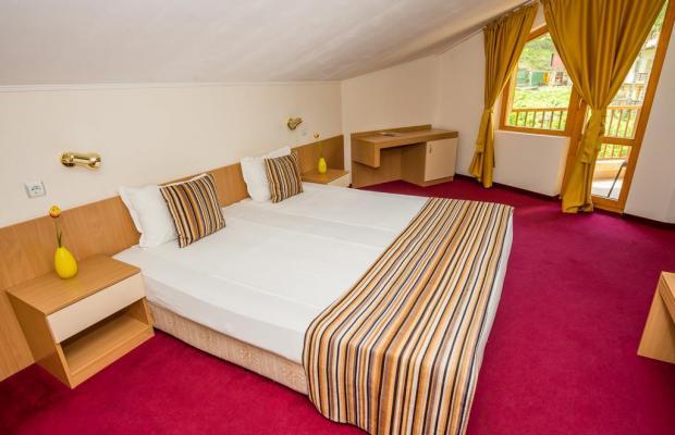 фото Diva Hotel & Wellness (Дива Отель & Велнес) изображение №18
