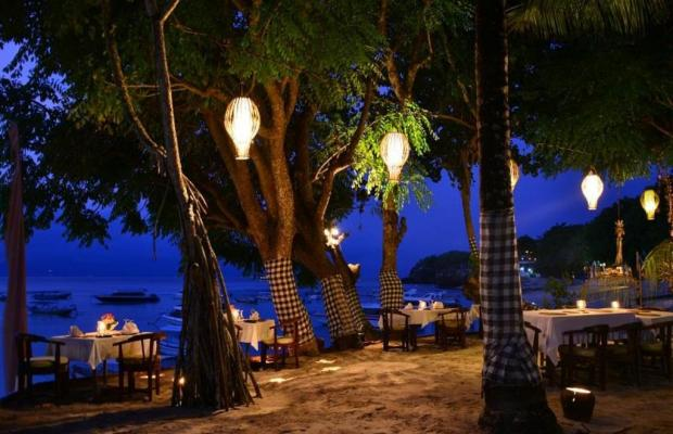 фотографии Nusabay Lembongan By Whm (ex. Waka Nusa Lembongan) изображение №24