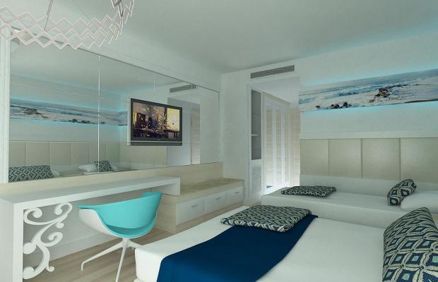 фотографии отеля Oz Hotels Sui̇ Resort изображение №7