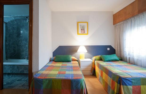 фото Apartamentos Goya 75 изображение №22