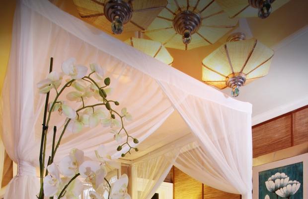 фото отеля Moon Villas (ех. Labha Villa) изображение №5