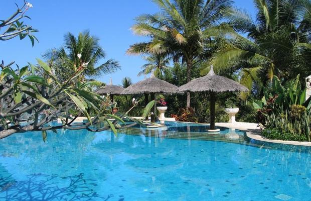 фото отеля Medana Resort изображение №1