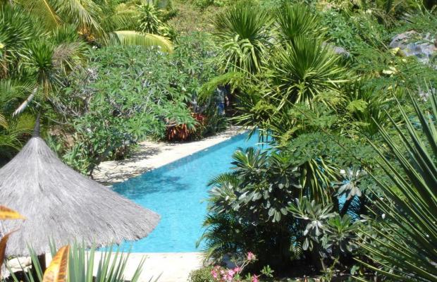 фото отеля Medana Resort изображение №21