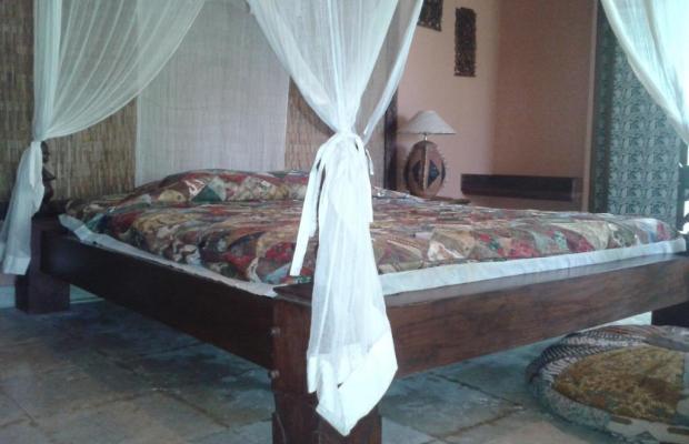 фотографии Medana Resort изображение №16