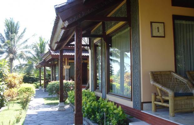 фотографии отеля Medana Resort изображение №15