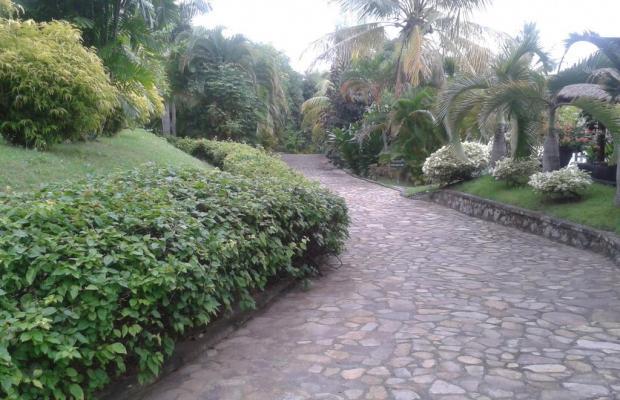 фотографии Medana Resort изображение №4