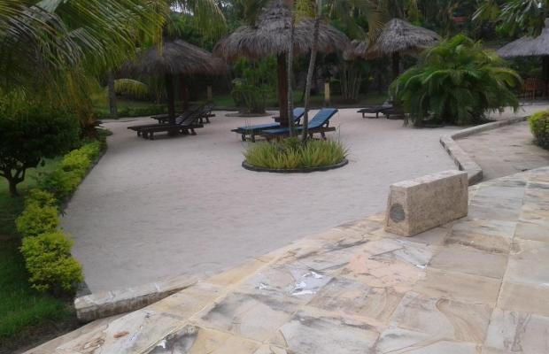 фотографии отеля Medana Resort изображение №3