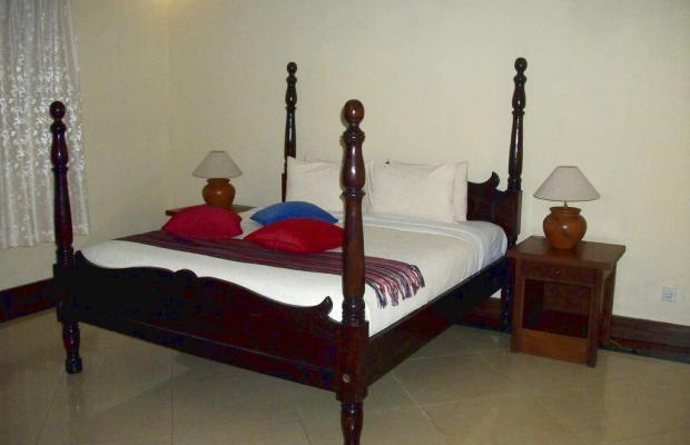 фотографии Villa Sayang Boutique Hotel & Spa изображение №16