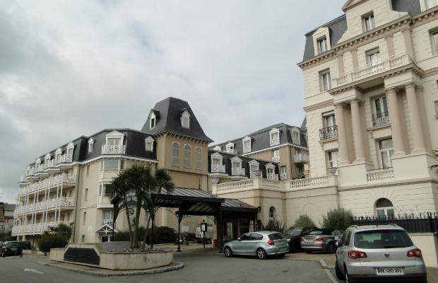 фото отеля Residence Neptunia изображение №5