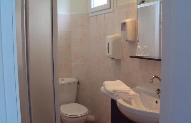фото отеля Anne De Bretagne Vannes изображение №9