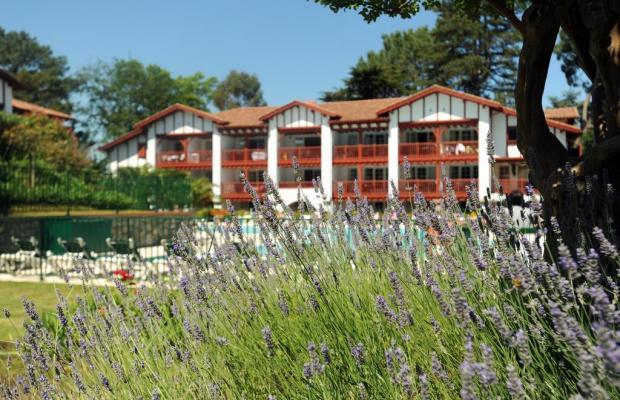 фото Pierre & Vacances La Villa Rеsidence La Villa Maldagora изображение №18