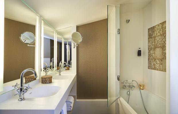 фото отеля Best Western Bordeaux Bayonne Etche-Ona изображение №5