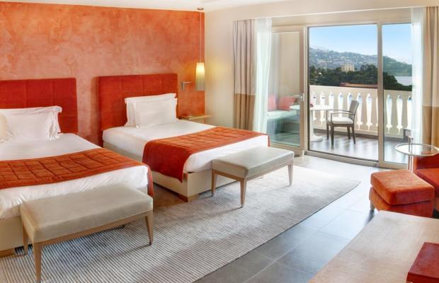 фотографии отеля Monte Carlo Bay Hotel & Resort изображение №11
